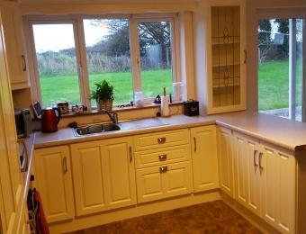 Kitchen Co.Kilkenny