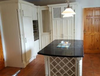 Kitchen Waterford