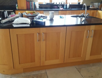 Kitchen Clonmel